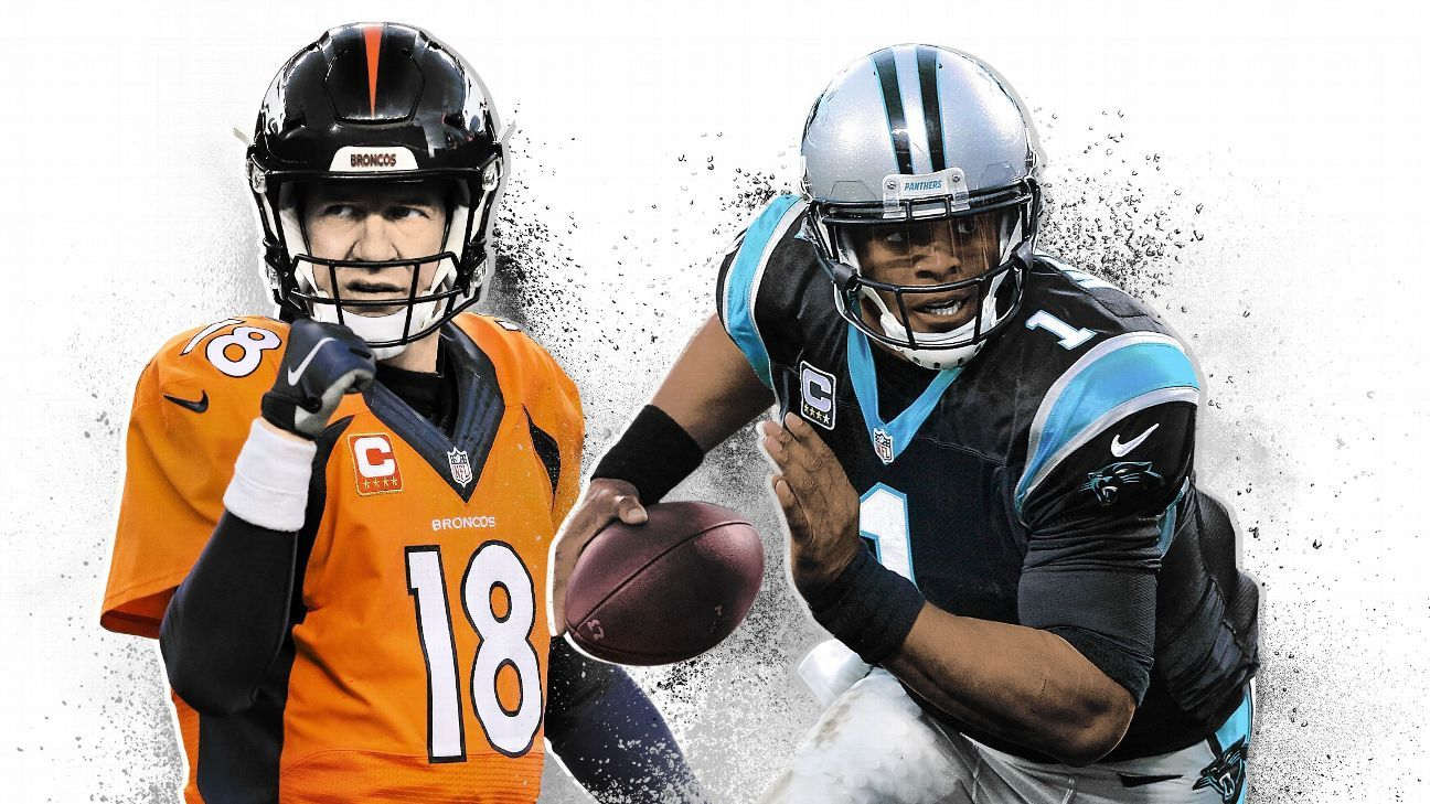Super Bowl 50 predictions -- ESPN staff picks for the big game