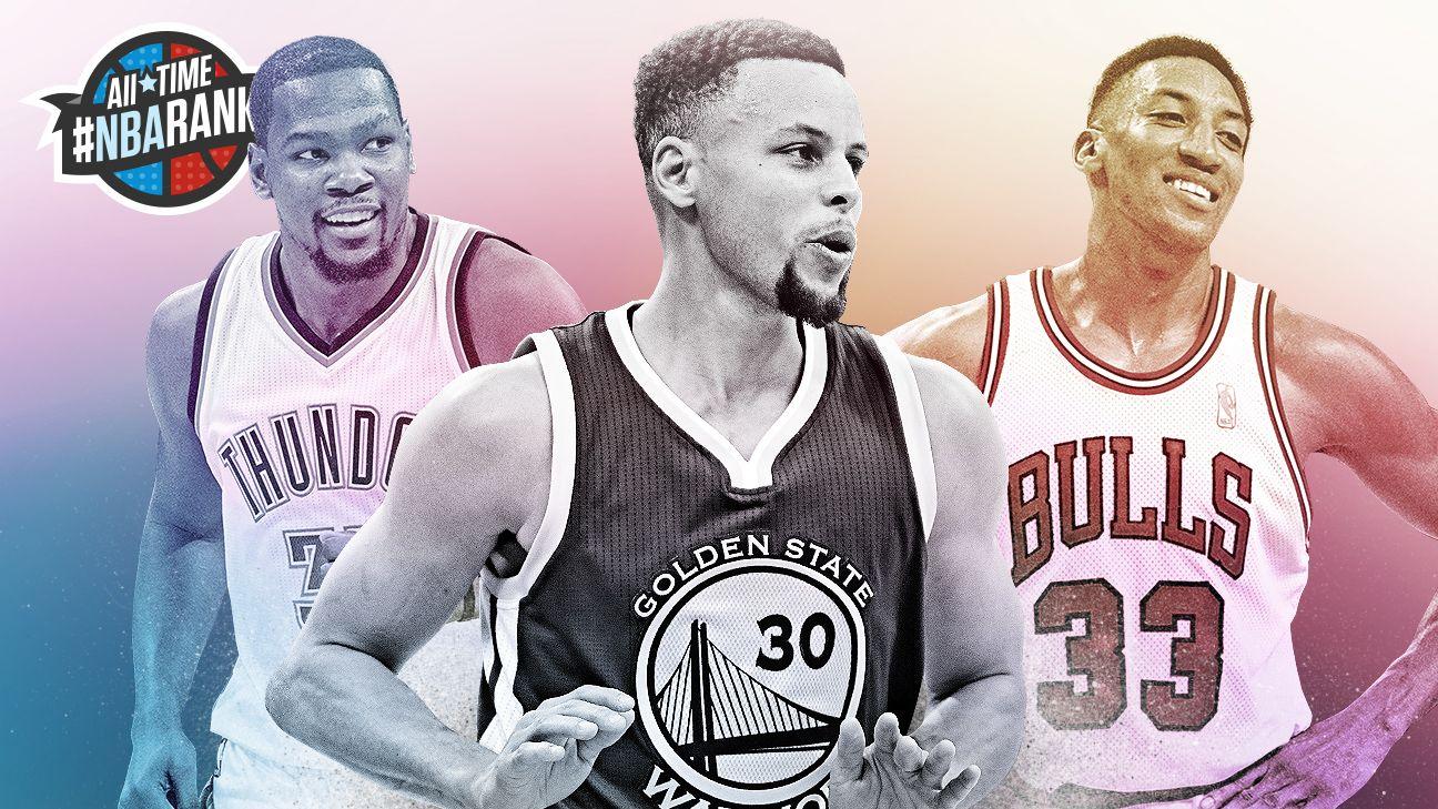 91229a9cc5cc NBA  All-Time NBArank 21-25
