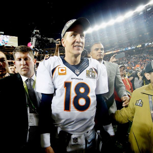 Why a 500-point season doesn't mean much at the Super Bowl