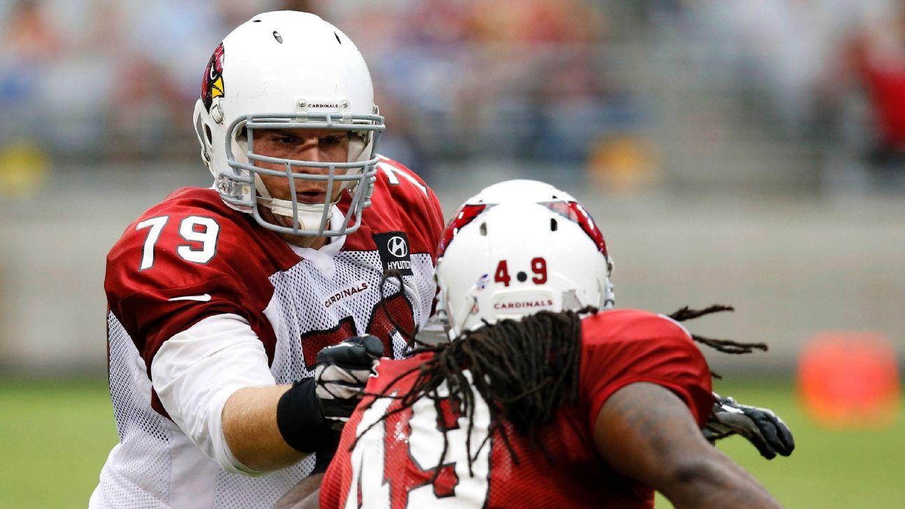 a43965e4d Making sense of the Seahawks  offensive line philosophy - Seattle Seahawks  Blog- ESPN