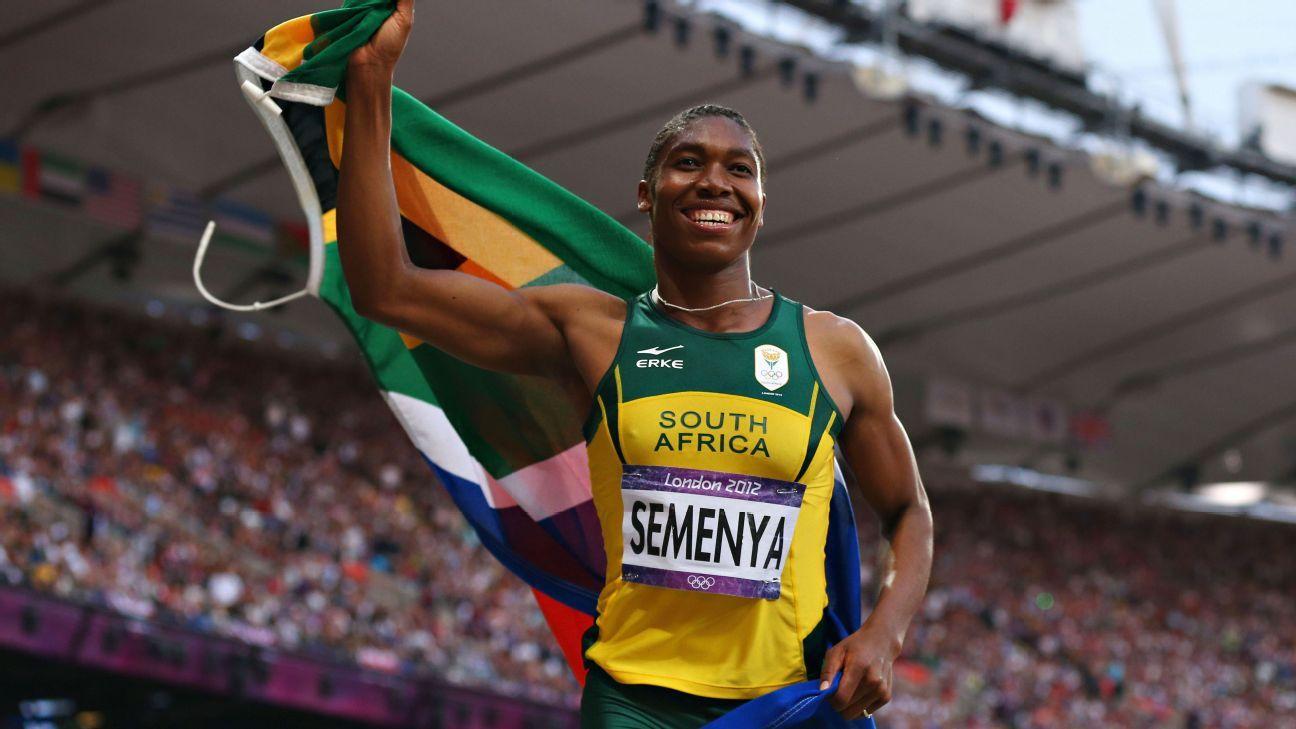 An Open Letter To South African Runner Caster Semenya-1742