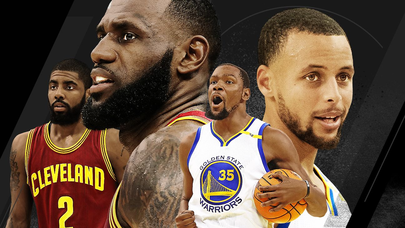 aefbf1a7479 NBA Power Rankings - Marc Stein s Week 13 rankings