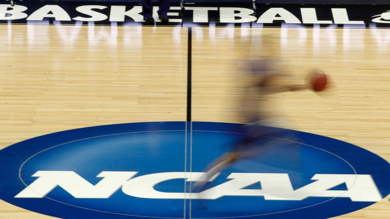NCAA extends NBA draft withdrawal deadline, awaits league's pre-draft timeline