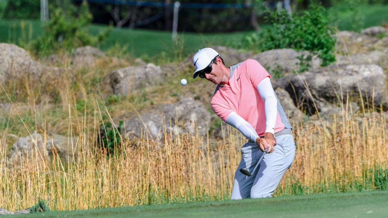 dylan frittelli takes control of volvo china open as pablo