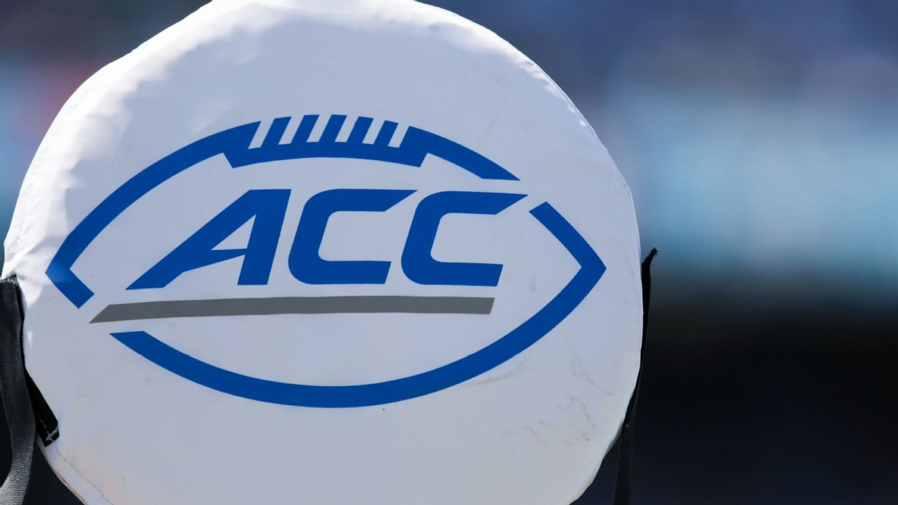 ACC backs one-time transfer across all sports