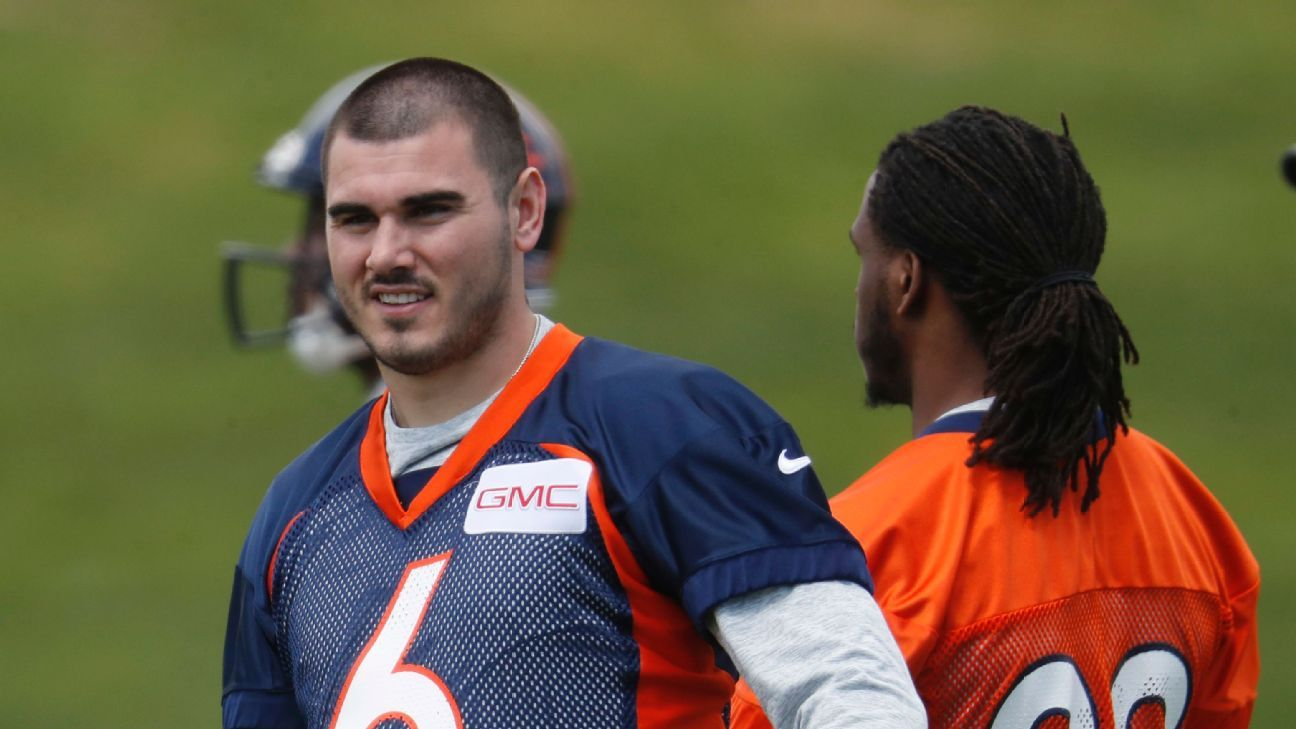 Chad Kelly, former Broncos quarterback, pleaded guilty Wednesday to misdemeanor second-degree criminal trespassing for entering a home uninvited in October.
