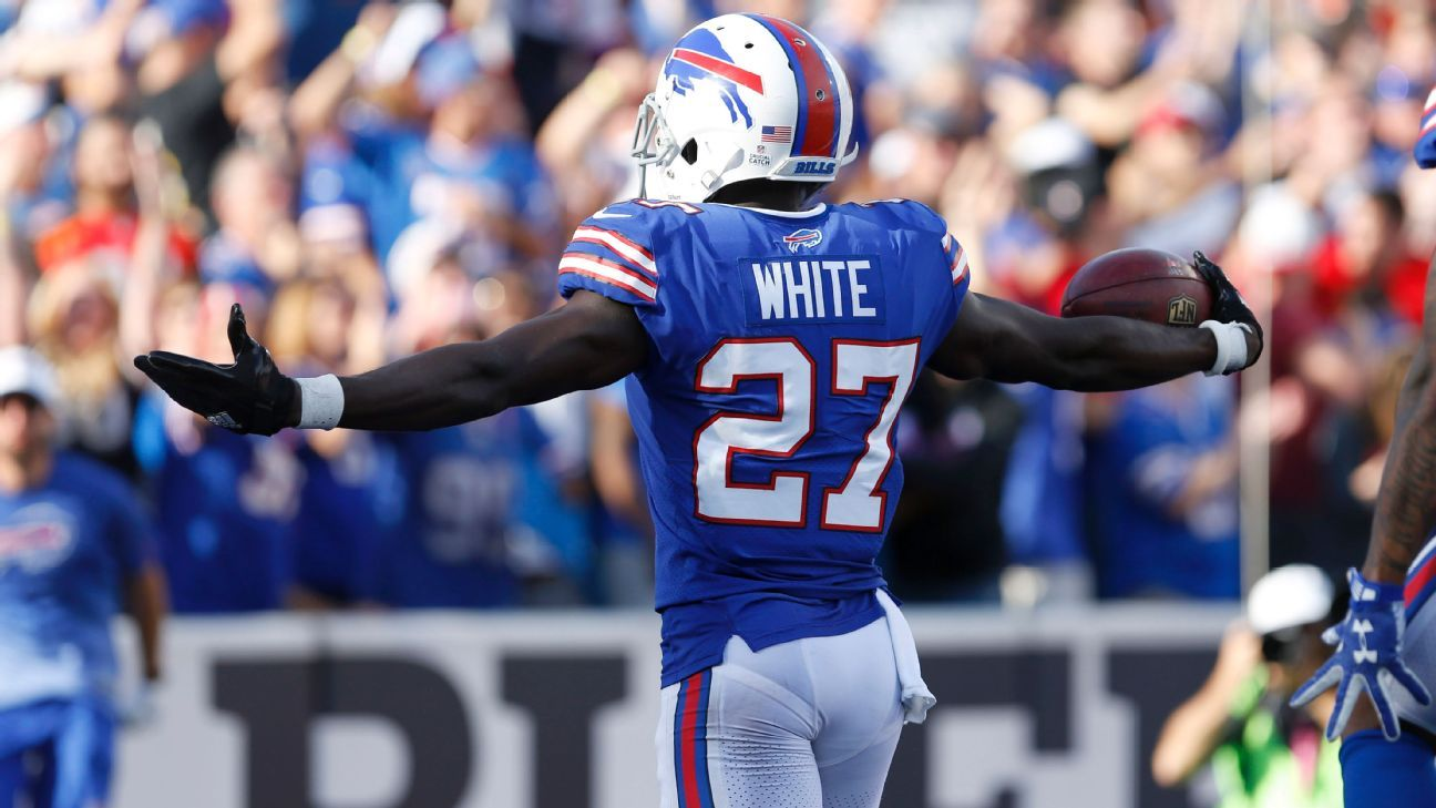 bills-cb-white-leaves-game-with-quad-contusion