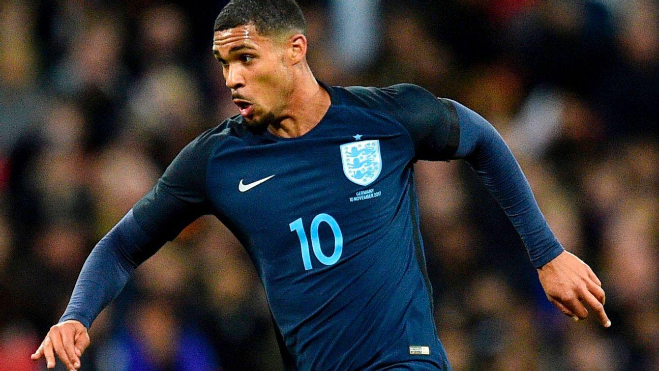 88b0be668 Why has England s Ruben Loftus-Cheek fallen through the cracks