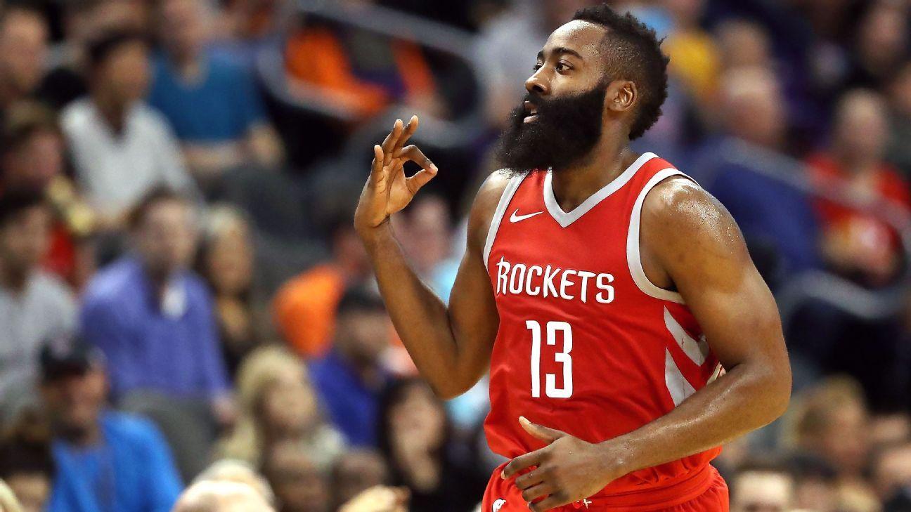 28d879fe08e2 NBA -- The stepback 3