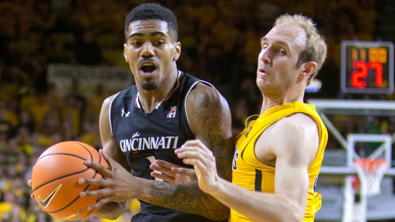 a66993d20d6 Golden State Warriors draft pick Jacob Evans III signs contract