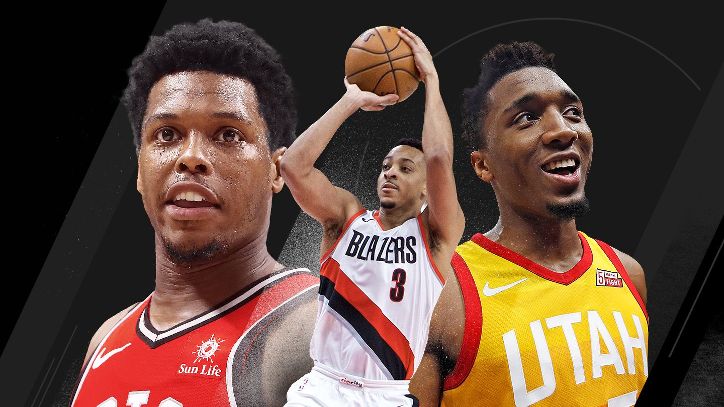 69c39084c577 NBA Power Rankings -- Our expert panel unveils its rankings for Week 23