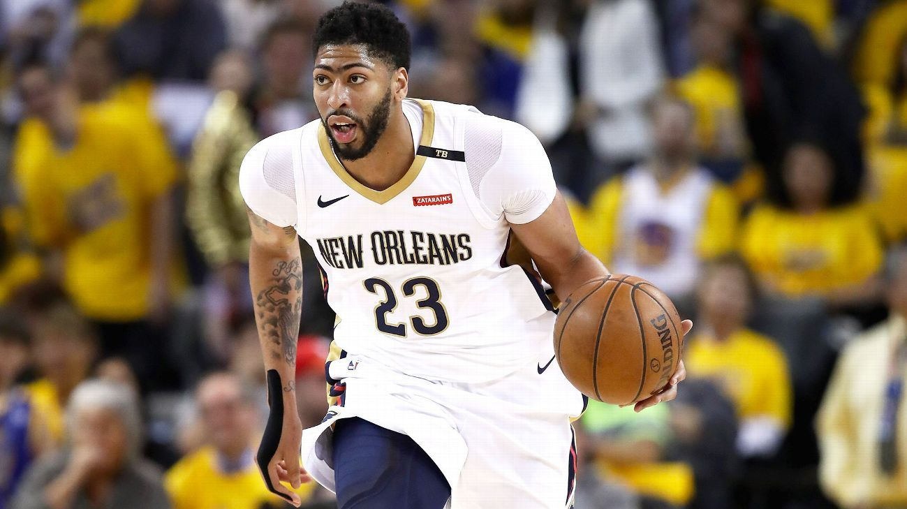 d68e587f New Orleans Pelicans superstar Anthony Davis is still waiting for ...