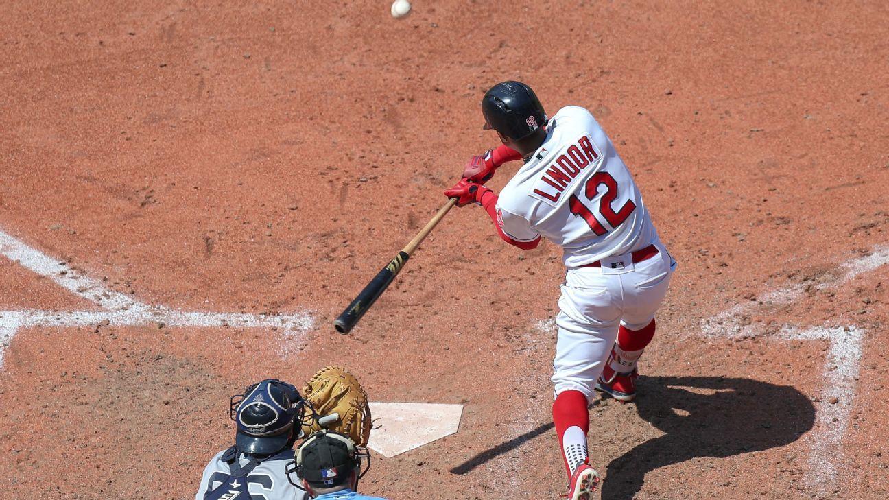 Fantasy MLB - Midseason dynasty and keeper league top 300