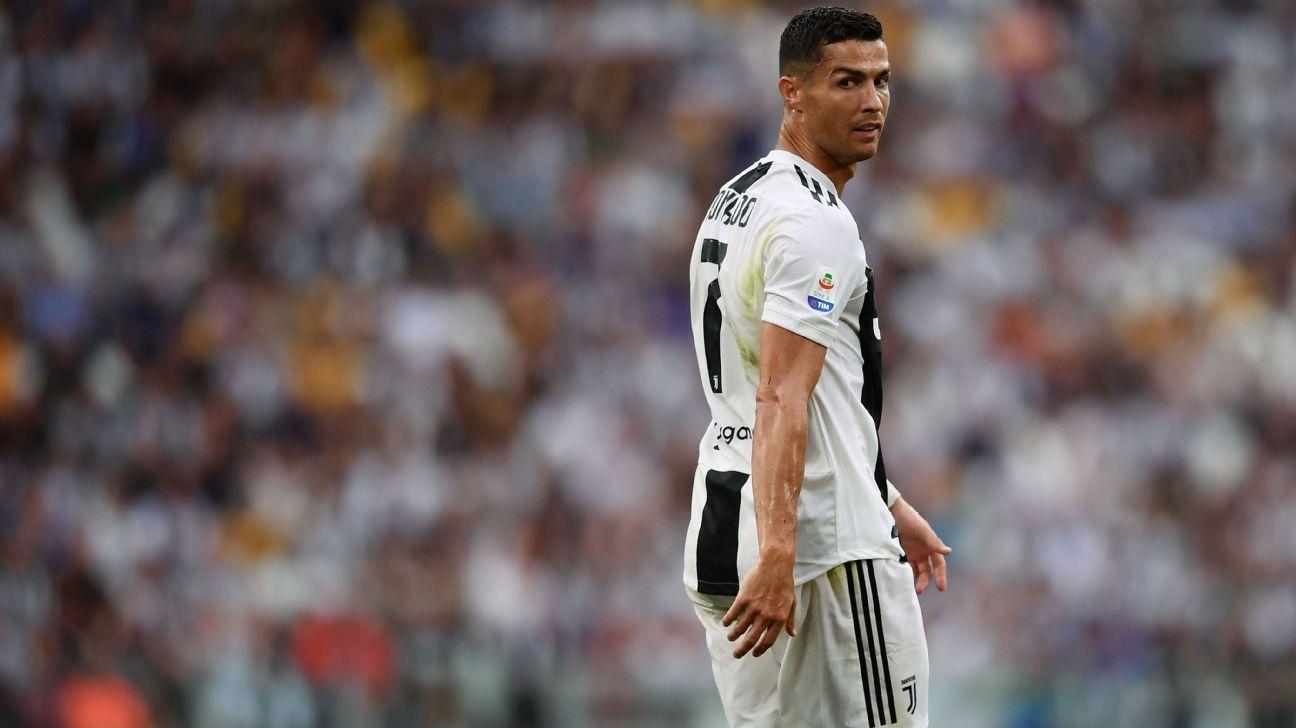 b191b7a3f2 Cristiano Ronaldo passa em branco de novo