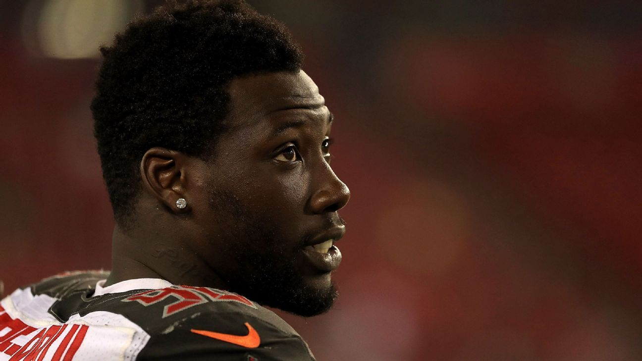Buccaneers star Jason Pierre-Paul will not undergo surgery on his fractured neck at this time, but he and his doctors will revisit the injury in four months, a source told ESPN.