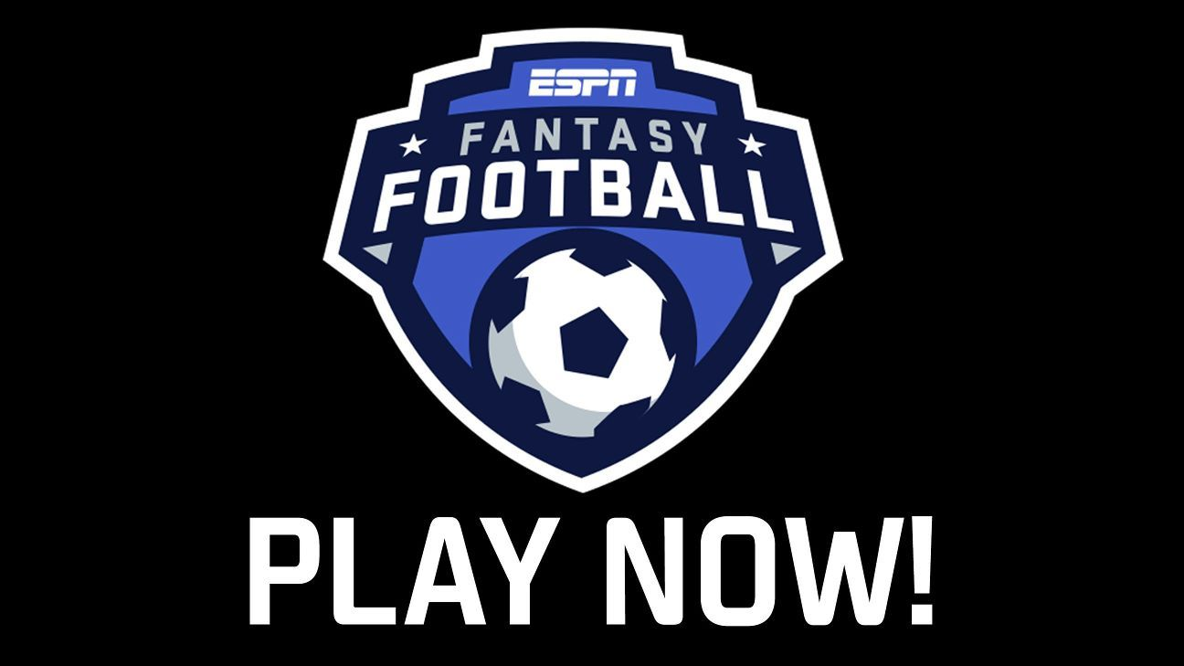 ESPN: Serving sports fans. Anytime. Anywhere. - ESPN