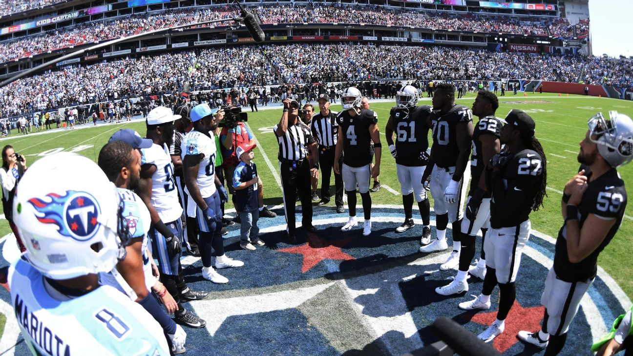 how much money is bet on the super bowl coin toss