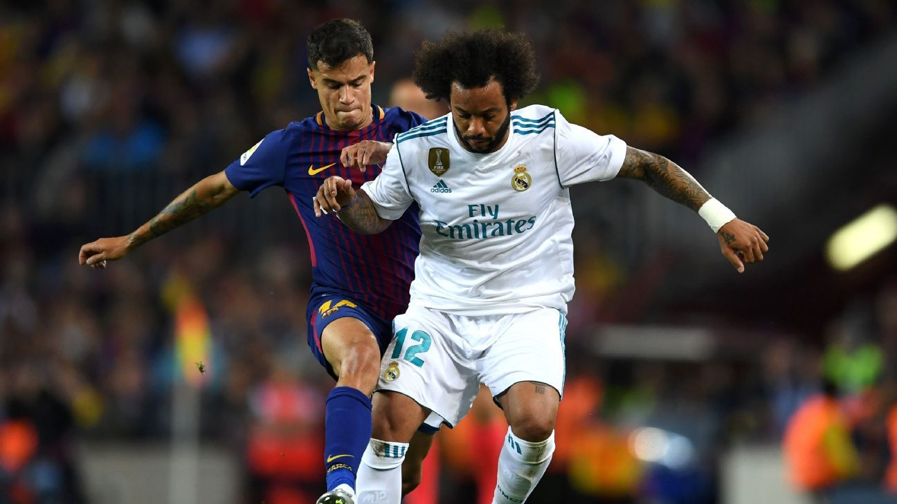 Image result for philippe coutinho duels