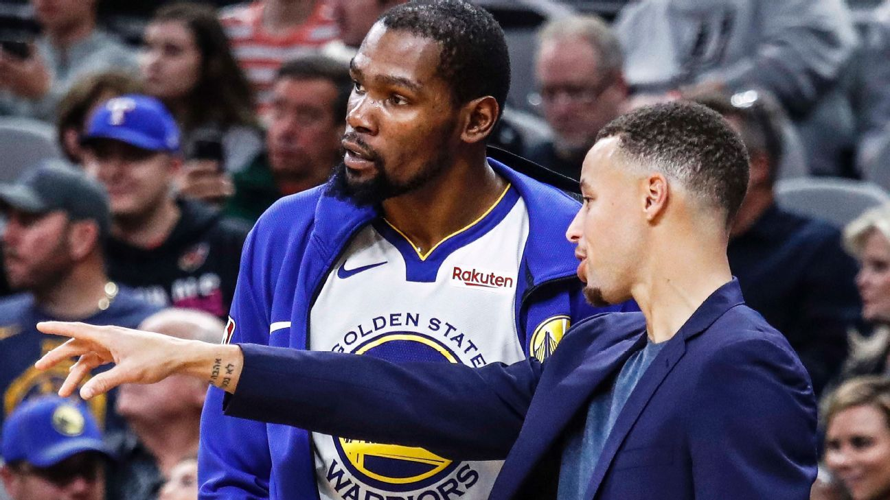 NBA -- Warriors not getting too low after awful week ac7f3c779