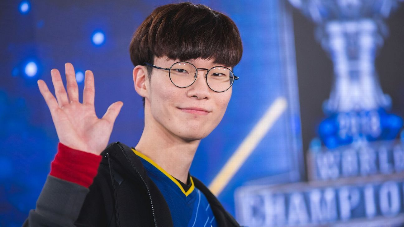 Image result for http://www.espn.in/esports/story/_/id/25392798/league-legends-free-agency-sources-rogue-finalizes-league-legends-europe-roster
