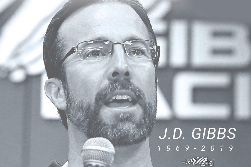 Image Result For J D Gibbs