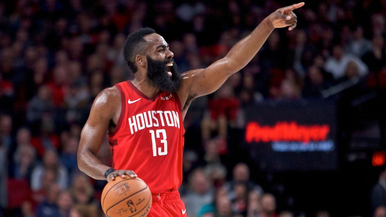 Fantasy basketball - Fantasy hoops updated roto rankings - Can ... e0e5e117f