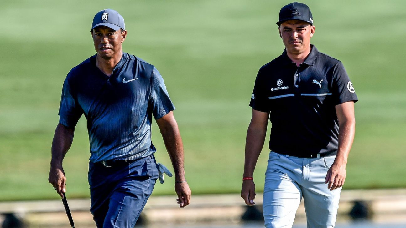 top pga tour players give reasons why 2019 will be a success