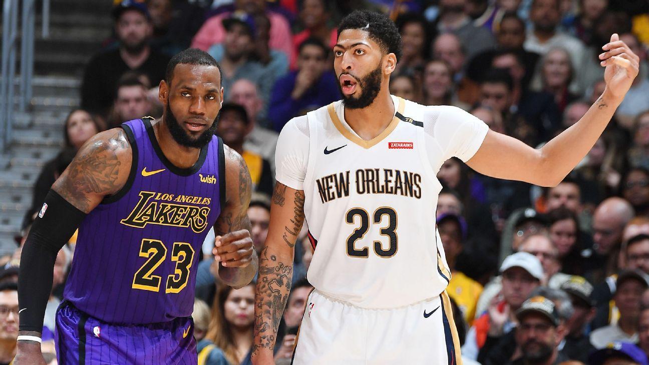 35df597c9f98 Next moves for NBA teams - Trade