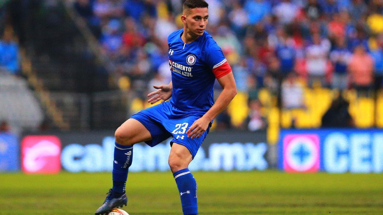 Cruz Azul revela que asalto sobre Marcone influyó en su salida 6c420a78ba01a