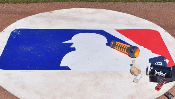 Playbol... Jugadores y MLB acuerdan iniciar temporada 2020 I?img=%2Fphoto%2F2019%2F0314%2Fr514237_1296x729_16%2D9