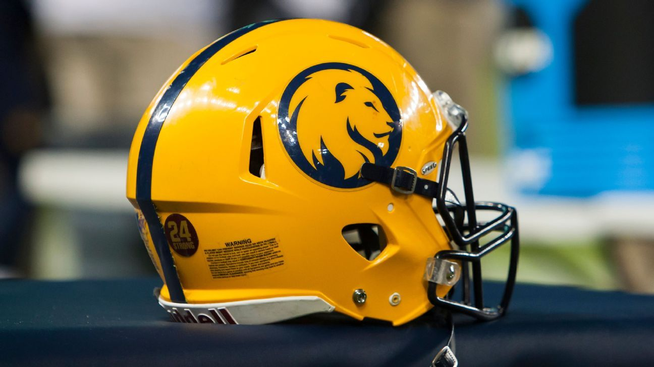 Two Texas A M Commerce Football Players Shot