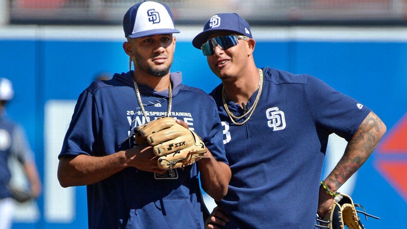 f143a7fb4c1 Passan -- The state of baseball as 2019 season begins