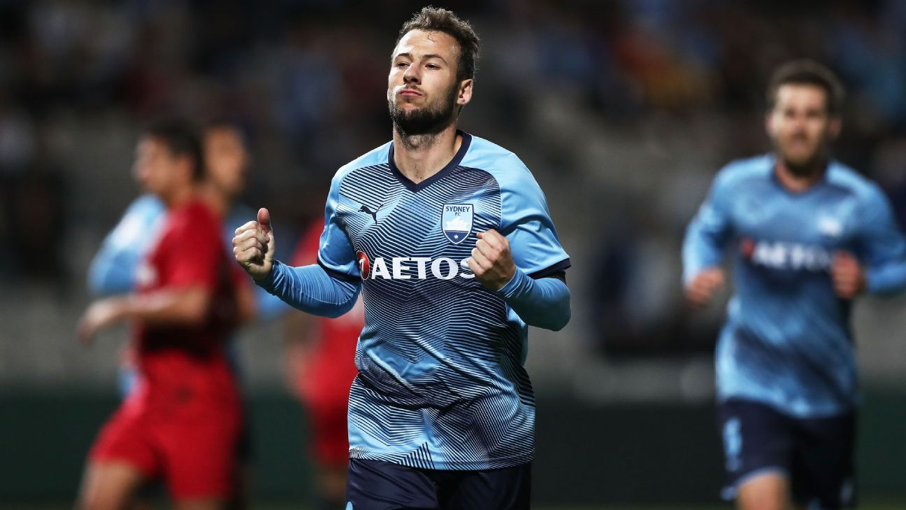 Perth glory vs sydney fc betting expert boxing betting closed free tips for potty