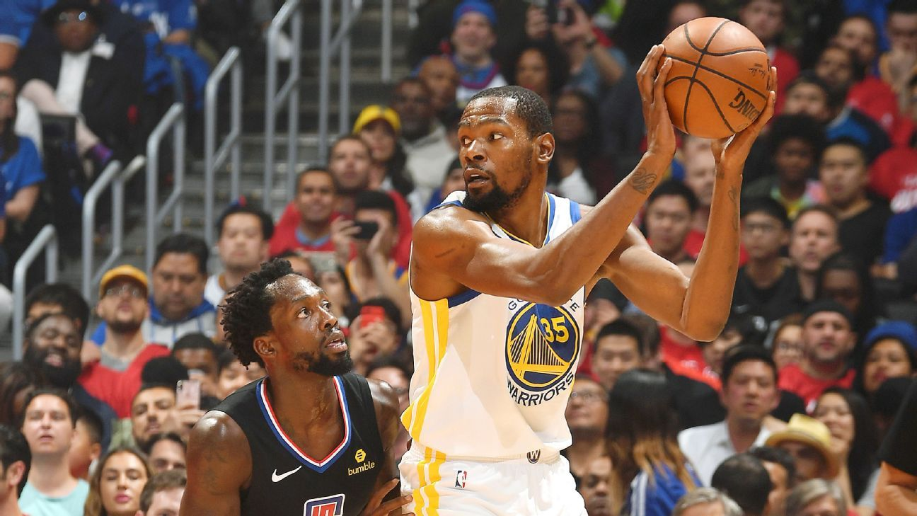 18bcfc58ba7 He s Kevin Durant