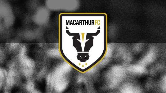 New A-League team Macarthur FC confirm name and club colours