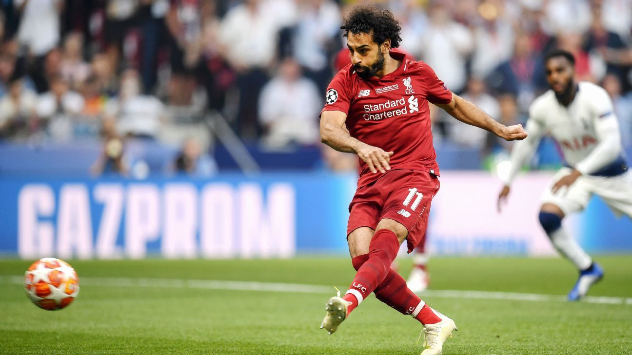Image result for Salah used injury pic as inspiration vs. Spurs