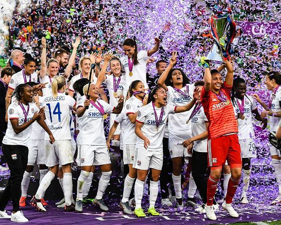 41d6df88875 How France became a challenger to the U.S. in this Women's World Cup