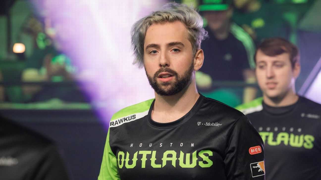 Five questions we want to see answered for Overwatch League in Week 4