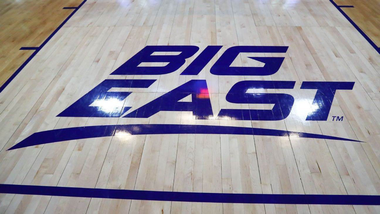 What UConn's expected move to the Big East could mean for its