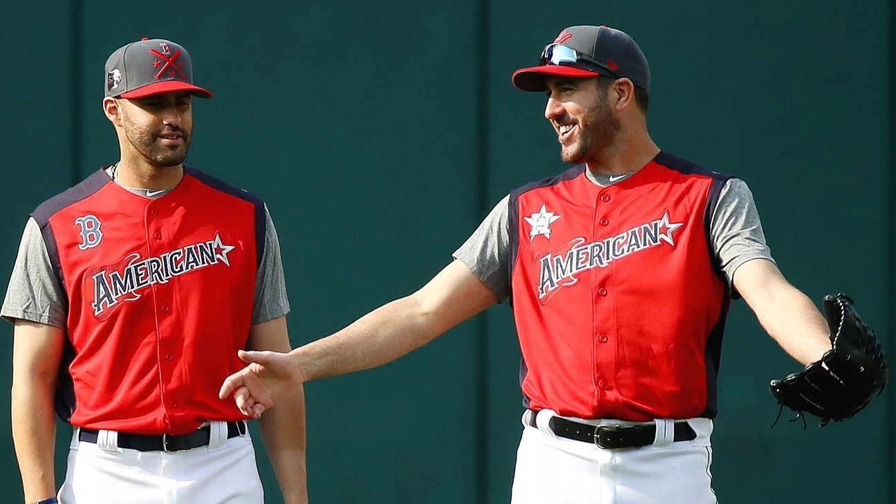 A midsummer slugfest? Verlander vs. the world? Our All-Star predictions