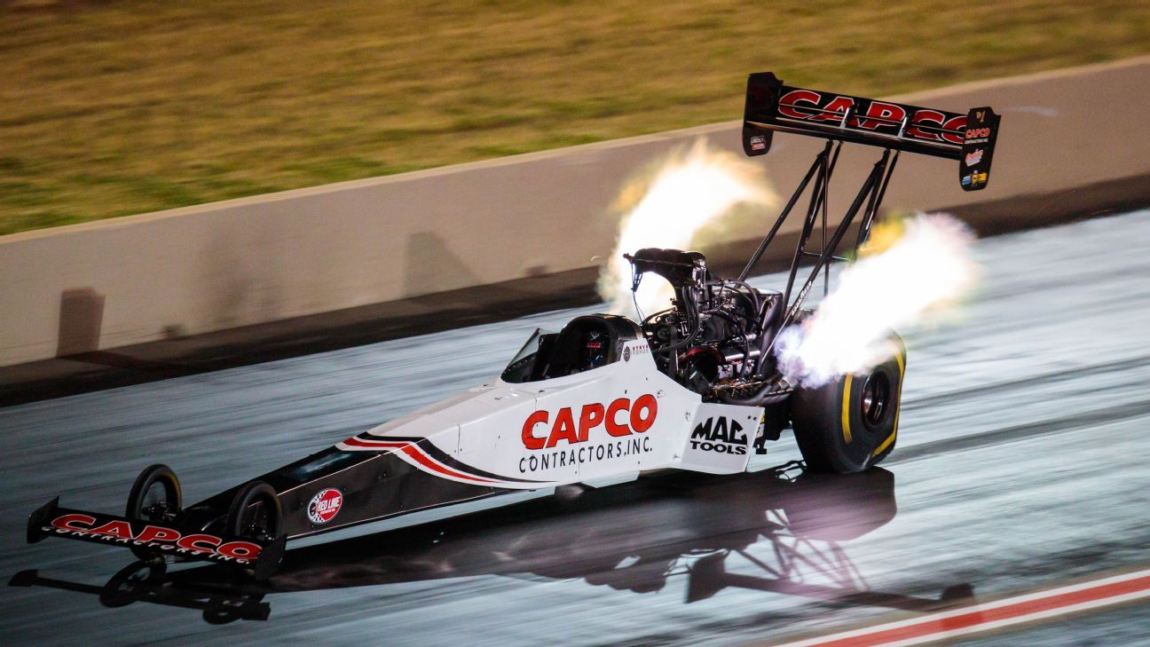 torrence-takes-top-spot-at-mile-high-nationals