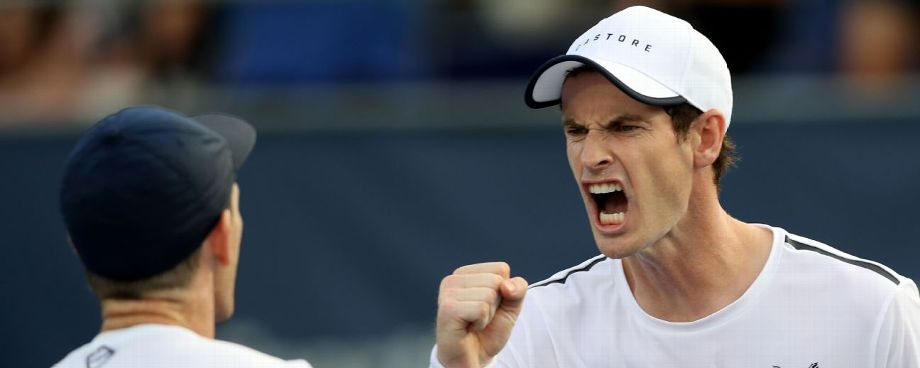Murray to play singles in Zhuhai and Beijing