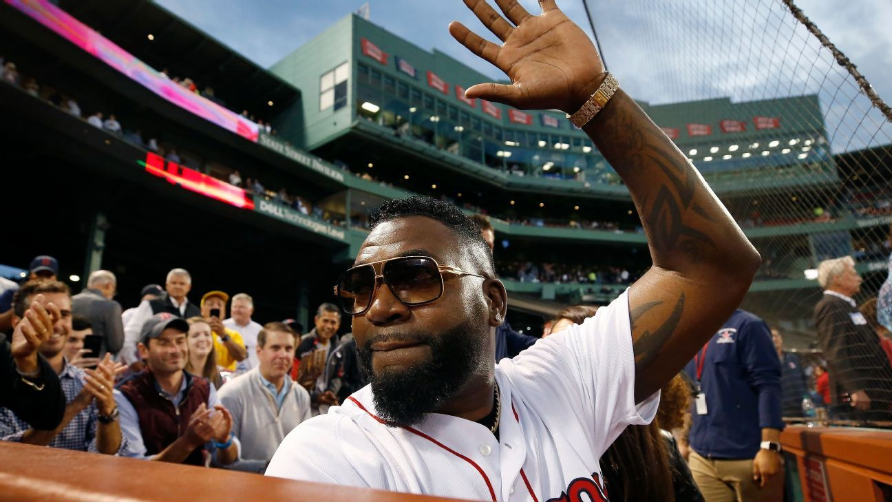 Ortiz irked by suspicion of attack: 'I almost died'