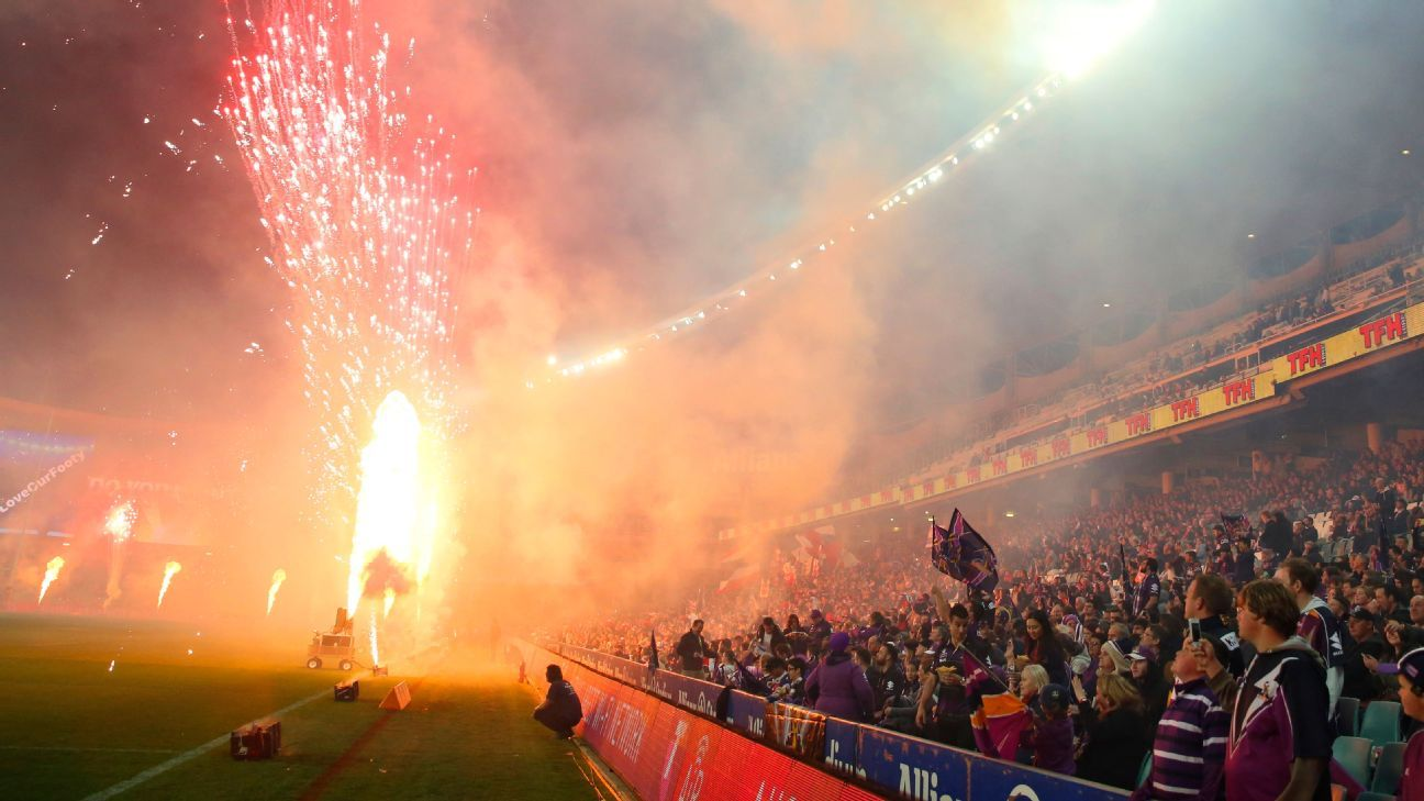 NRL Six Again finals week 1: Time to end the pointless pyrotechnics