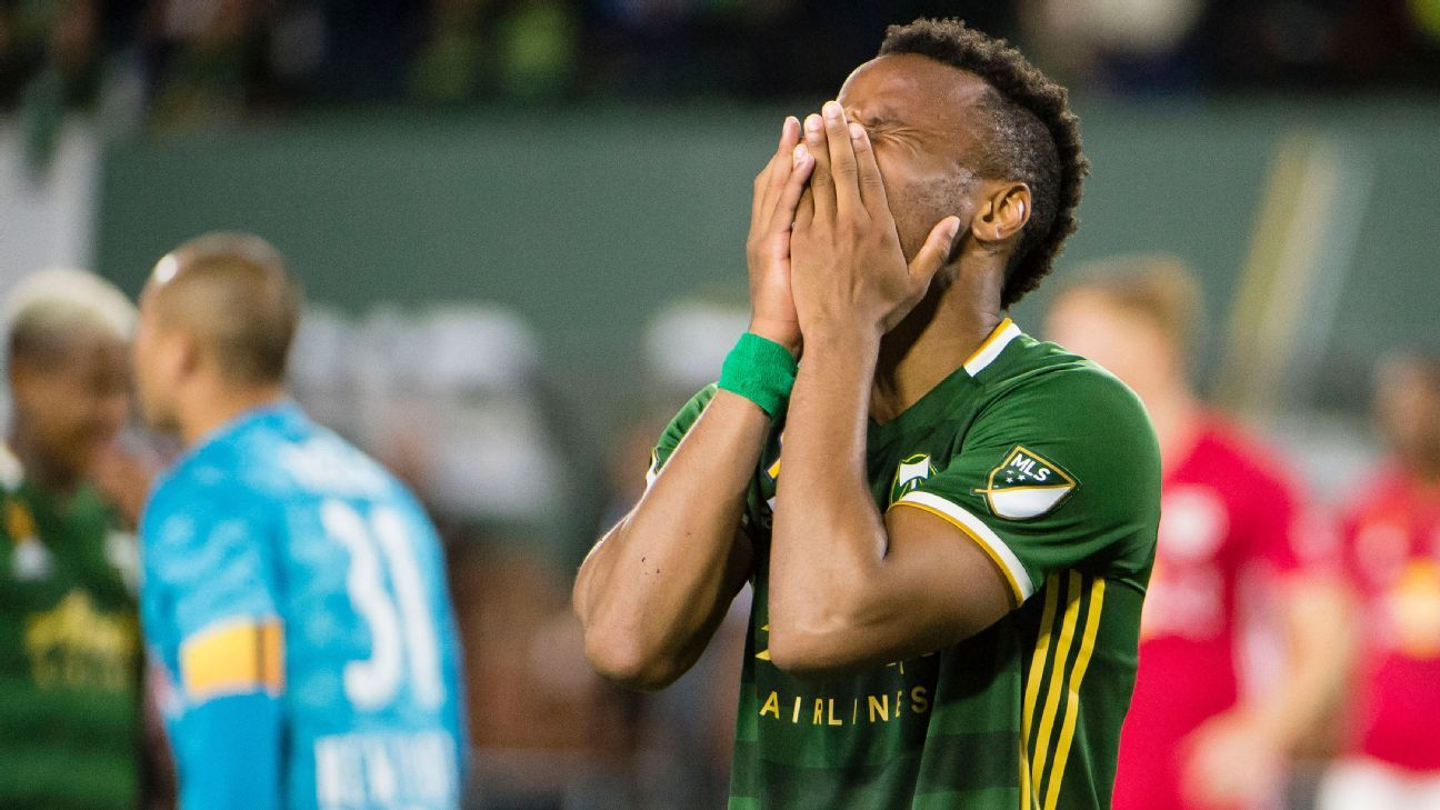 Home struggles could see Portland miss playoffs as in-form Minnesota comes to town