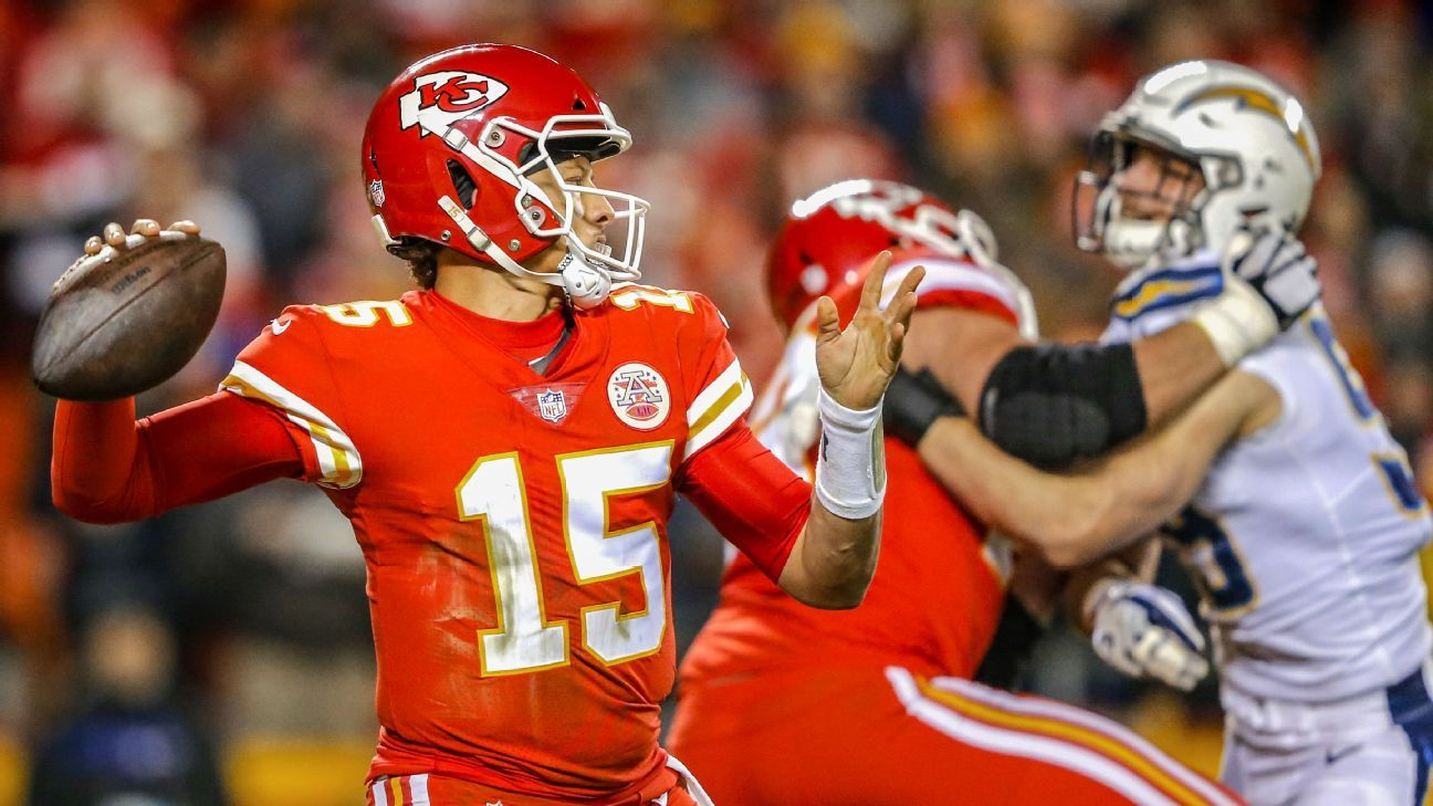 Week 11 NFL game picks, schedule guide, fantasy football tips and more