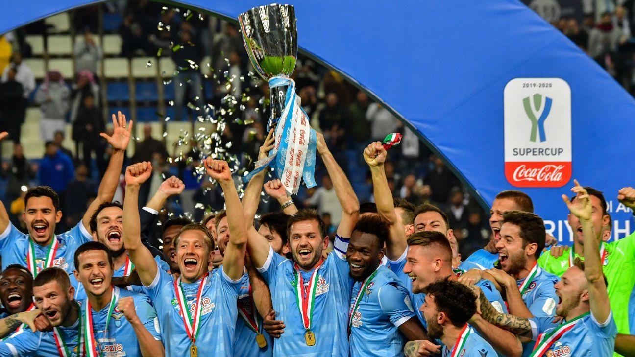 Image Result For Juventus Vs Lazio