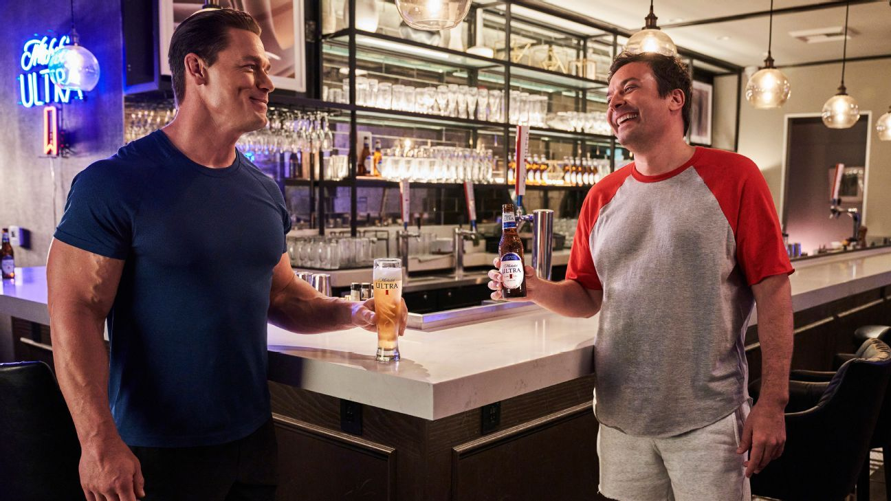 Best commercials of Super Bowl LIV feature WWE star John Cena and more