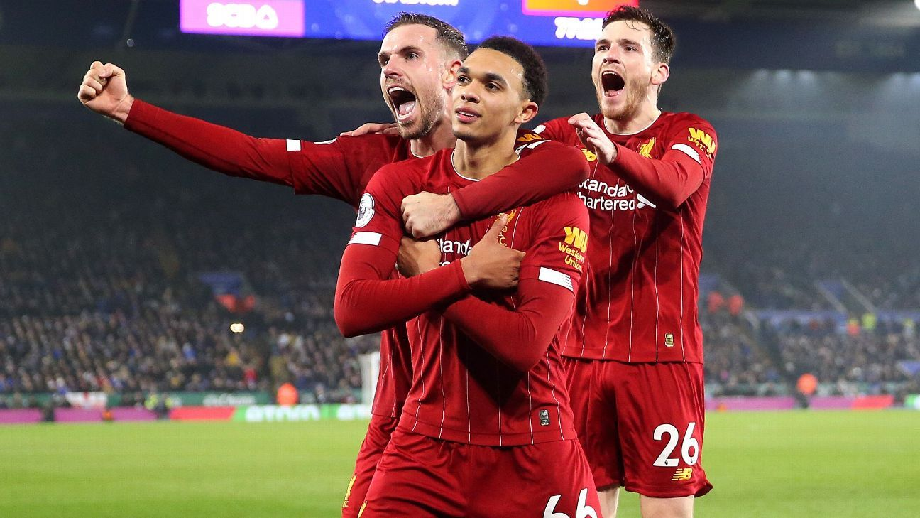 Can Liverpool beat Atletico? Bet on goals in Sancho vs. Mbappe