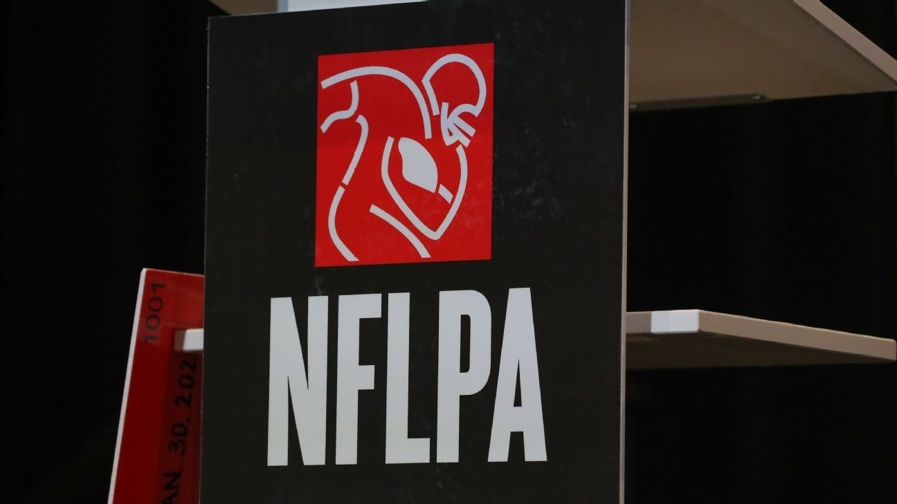 NFLPA reps send new CBA to full union for vote